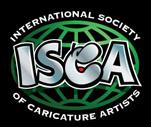 isca-overblksm