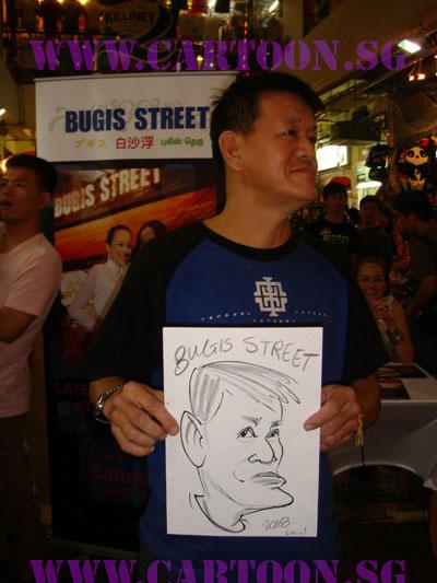 bugis-street-gangster