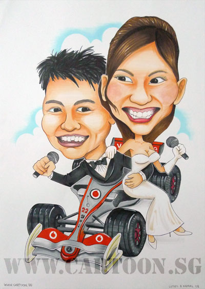 chinese-wedding-f1-karaoke