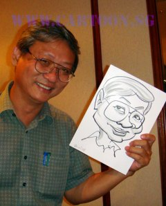 hp-alumni-caricatures