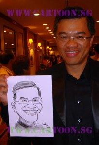 hp-alumnus-caricature