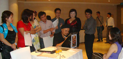 event-caricature-artist-singapore1