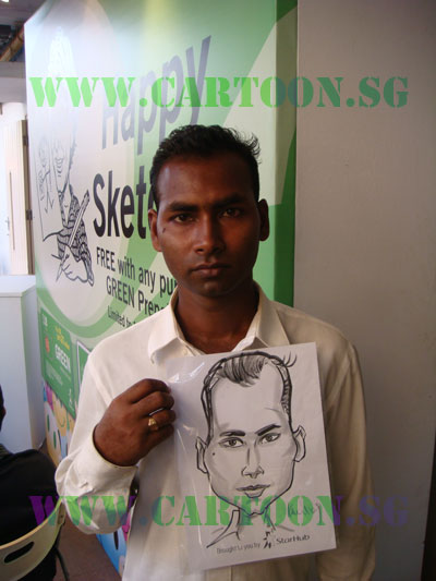 serangoon_road_caricatures