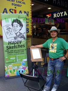 starhub-caricatures-singapore