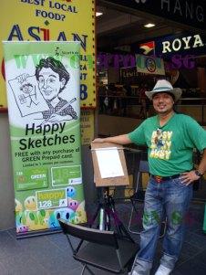 starhub-caricatures-singapore