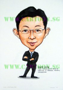 bank_executive_caricature-admin