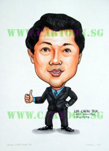 bank_executive_caricature-ceo