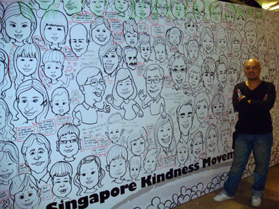 singapore-kindness-movement-mural