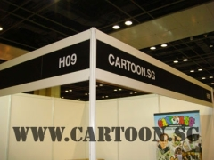 toy-cartoon-comic-convention-caricature-singapore-2