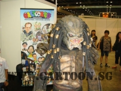 toy-cartoon-comic-convention-caricature-singapore-3
