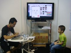 toy-cartoon-comic-convention-caricature-singapore-4