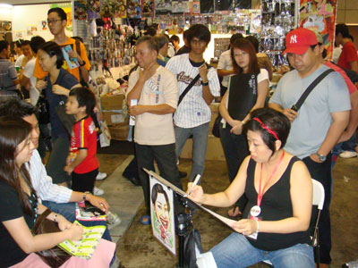 toy-cartoon-comic-convention-caricature-singapore-6