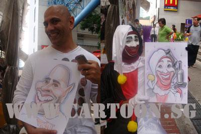 caricature-singapore-arts-street-6