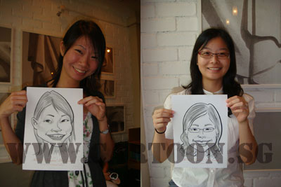 caricature-teachers-day-party-acs-2