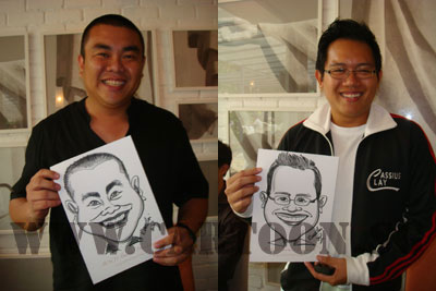 caricature-teachers-day-party-acs-3