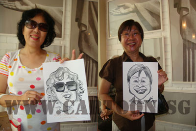 caricature-teachers-day-party-acs-4