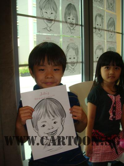 caricature-kids-birthday-children-party-event-2