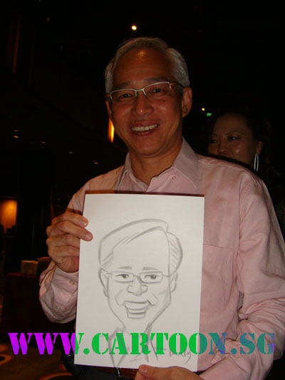 charcoal-drawing-crown-plaza-hotel-terminal3-changi-airport-2