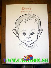 children-birthday-party-caricature-kids-3