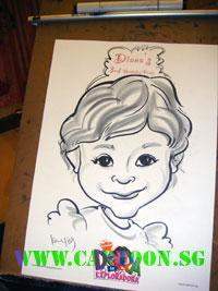 children-birthday-party-caricature-kids-4