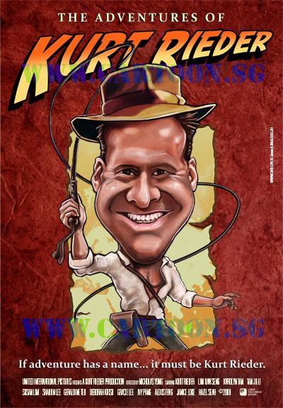 Indiana_jones_poster-funny-kurt