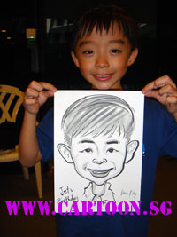 jets-birthday-caricature-4