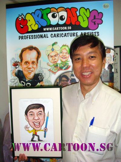 How to paint with poster colour. Singapore art class, AMIS instructors. School vendors, Real Singapore artists. Cartoon gifts, comic caricatures by famous artists, Singapor how to draw funny people with big head small bodies. Fun events idea. Drawing entertainers. Trade show artists. Cartoon caricatures artists in Singapore, caricaturists, sketch drawing portraits. Stuido art, artwork painting face picture.