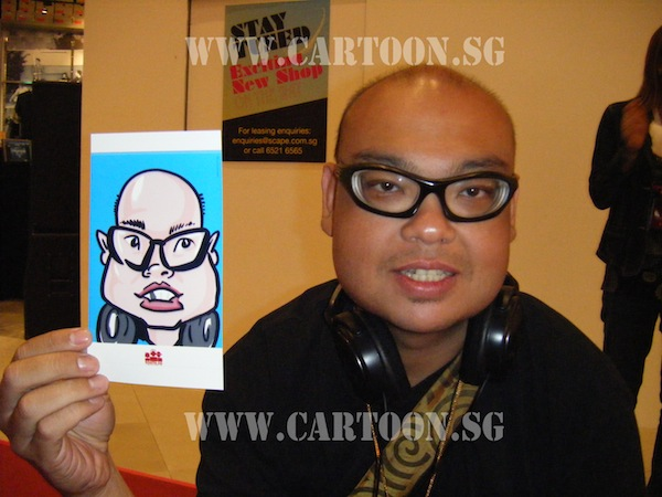 youthSG-digital-caricature-01
