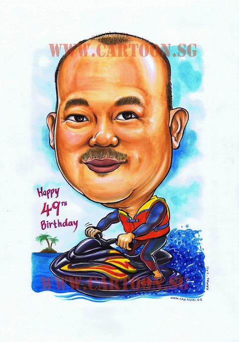 -2011-05-10-jetski-birthday-caricature-480px