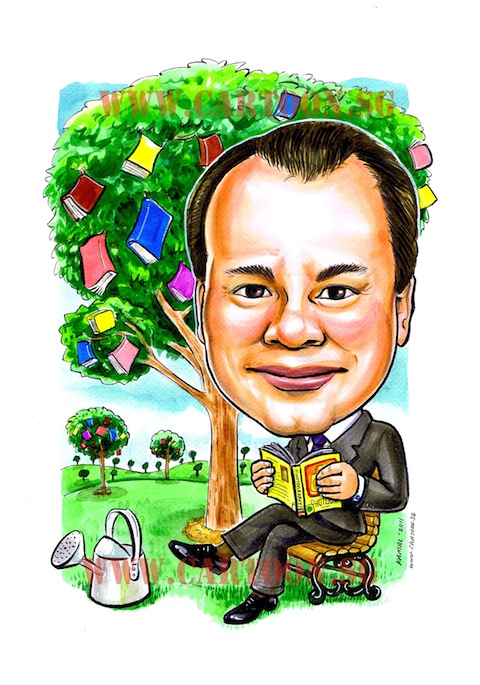 -2011-05-11-tree of knowledge caricature-480px