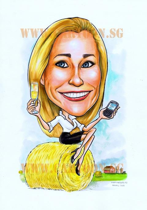-2011-05-24-kathy-hills-caricature-480px