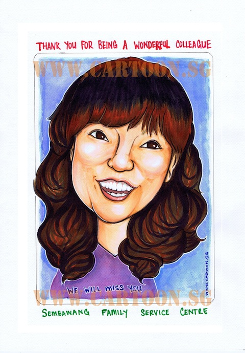 -2011-05-25-face-shot-caricature-380px