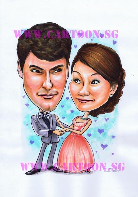-06-06-2011-wedding-caricature-480px