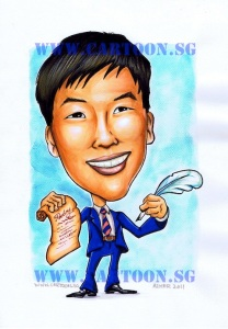 -2011-06-02-NLB-guy-poetry-caricature-480px