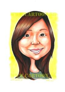 2011-06-16-NLB-caricature-02