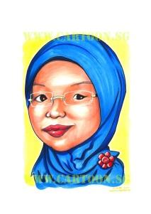 2011-06-16-NLB-caricature-03