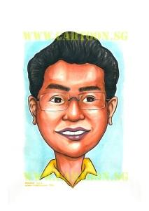 2011-06-16-NLB-caricature-04