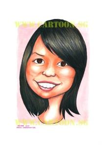 2011-06-16-NLB-caricature-05