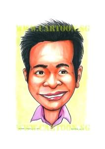 2011-06-16-NLB-caricature-06