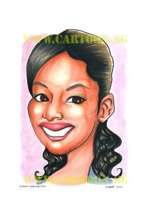 2011-06-16-NLB-caricature -07