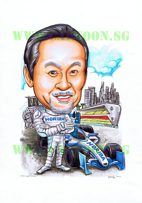 2012-09-03-Horiba-F1-Racing-Singapore-Gift-Boss