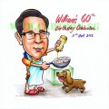 2012-09-03-Cook-dog-cartoon-birthday-gift-special-caricature