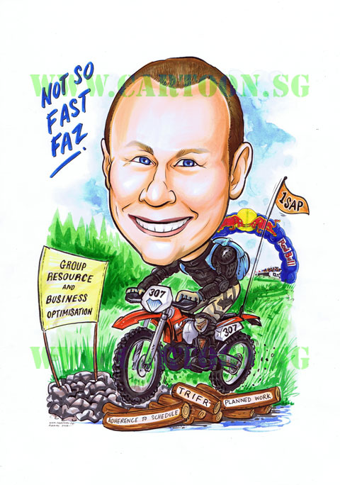 2012-09-11-motorcycle-biker-motox-sport-gift-hobby-caricature-cartoon