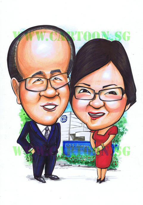 2012-12-24-COS-boss-old-couple-red-dress