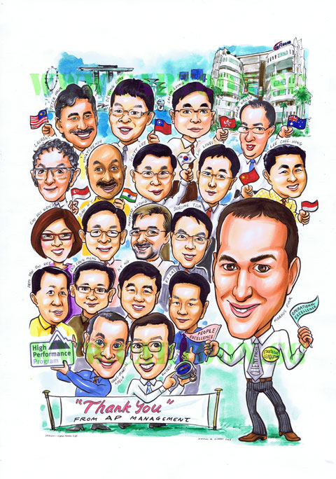 2013-01-03--Highperformance-AP-managment-infineon-caricature
