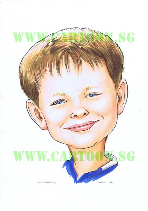 2013-03-08-caricature-mugshot-1