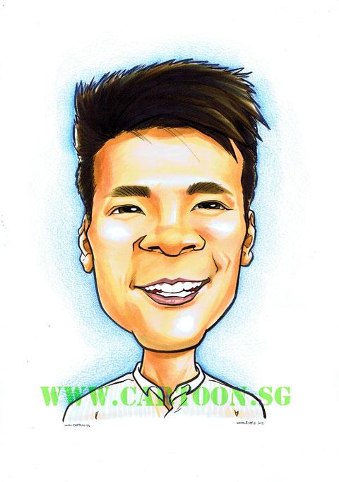 2013-04-09_Mugshots_Male_Chinese_Smart