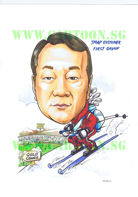 2013-04-12-TMAP-Customer-First-Group-Ski-Mountain-Golf